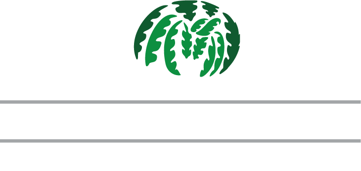 Instituto Oakfield S.C.